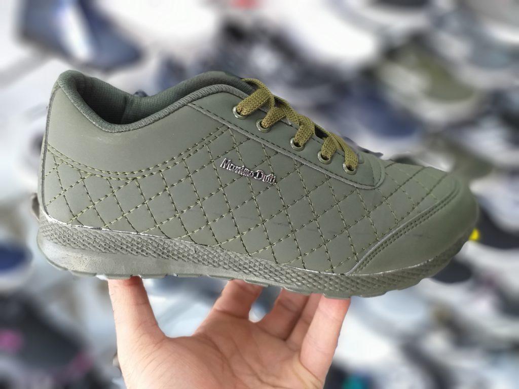 کفش زنانه ماسیمادیوتی