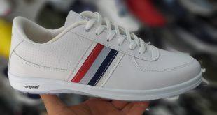 کفش اسپرت تامی