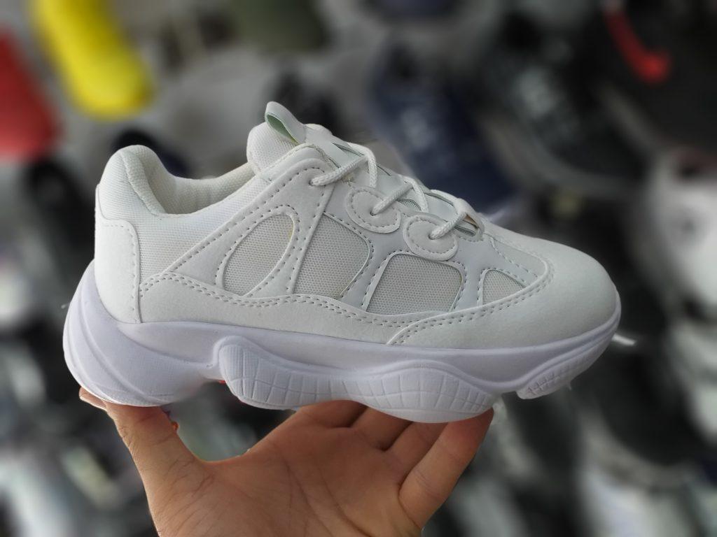 کفش فندی زنانه