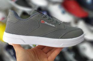 کفش ریبوک مردانه